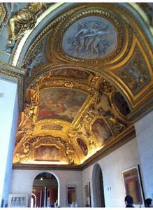 Rue_ceiling1018
