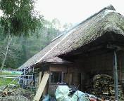 古民家再生プロジェクト